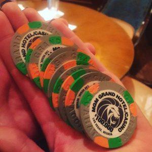 1-million-dollars-casino-chips