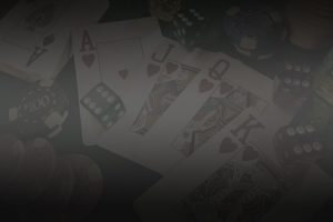 Casino-Capers-Web-Background-2015
