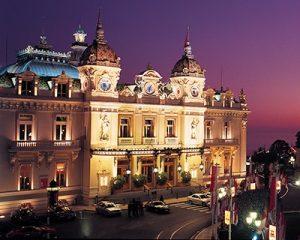 Casino-de-Monte-Carlo-Monaco