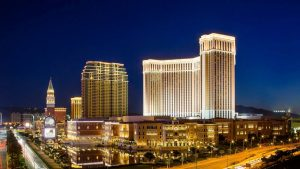 The-Venetian-Macao-Resort-Hotel-Macau