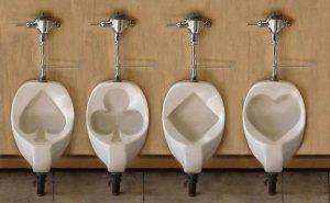 card-suit-urinals