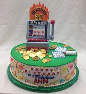 casino-cakes