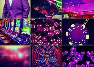 casino-stylish