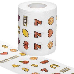 casino-toilet-paper