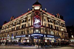 hippodrome-casino-london
