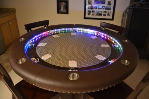 home-poker-table