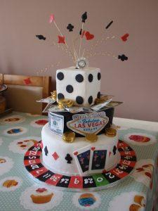 las-vegas-cake
