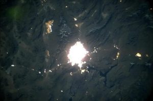 las-vegas-from-space
