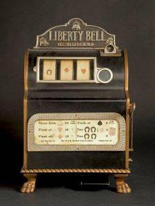 old-slot-machine
