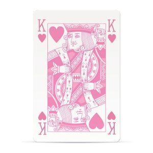 pink-playing-card