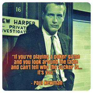 poker-paul-newman
