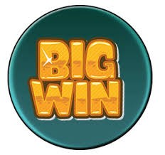 Why You Should Play At Big Win Casinos