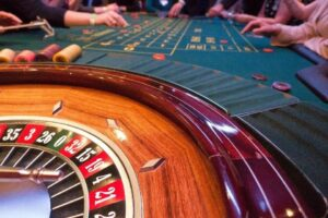 casino-zone
