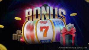 best_slot_bonus_games