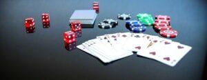 poker-1564042_640