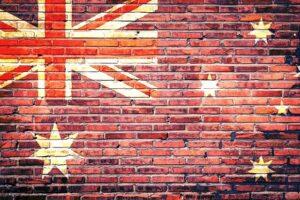 australia-2704143_640