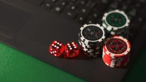 How to choose the right online casino!